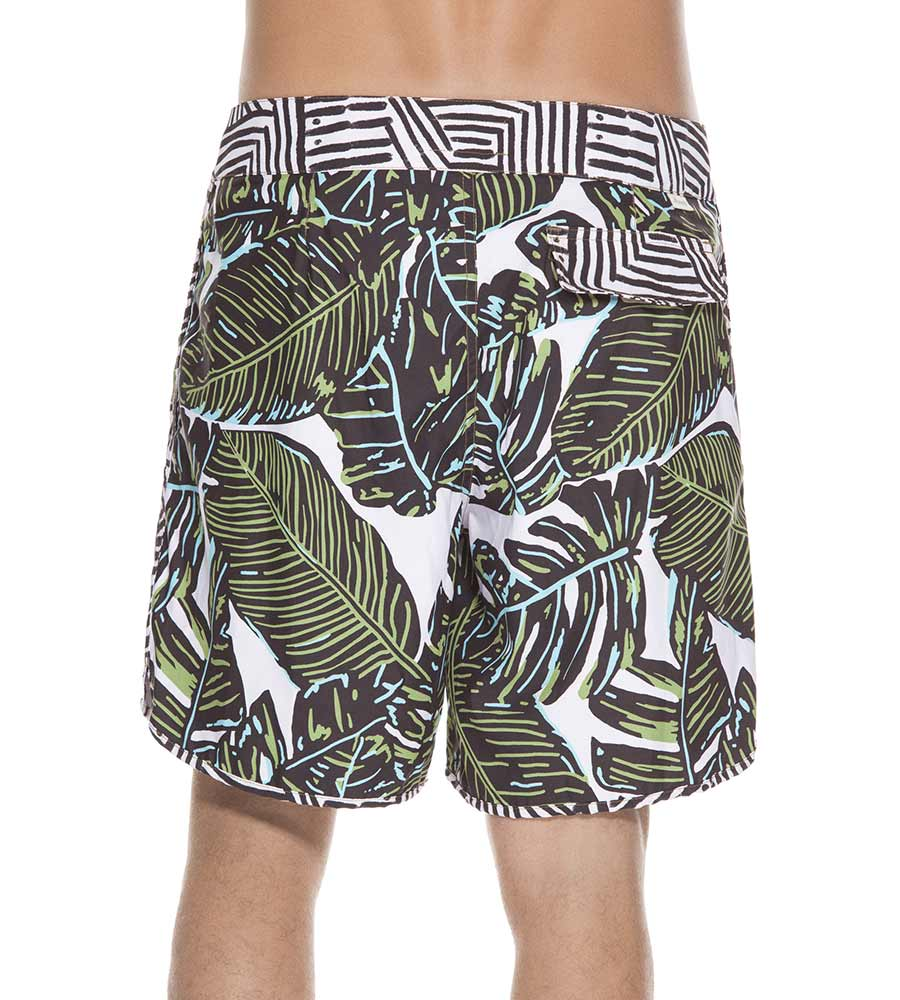 500 MILES SURF SWIM SHORT MAAJI 1046TSF09