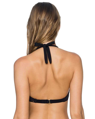 BLACK MUSE TOP SUNSETS 51BLCK