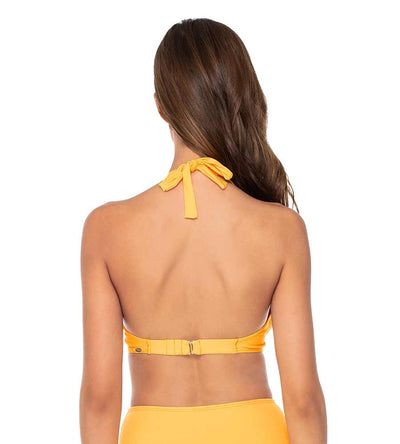 MARIGOLD MUSE TOP SUNSETS 51MARG