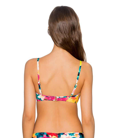 NATIVE BLOOMS ICONIC TWIST TOP SUNSETS 55NABL