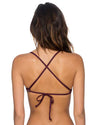 ROSEWOOD VINES JAYNE X BACK TOP SUNSETS 60TROVI