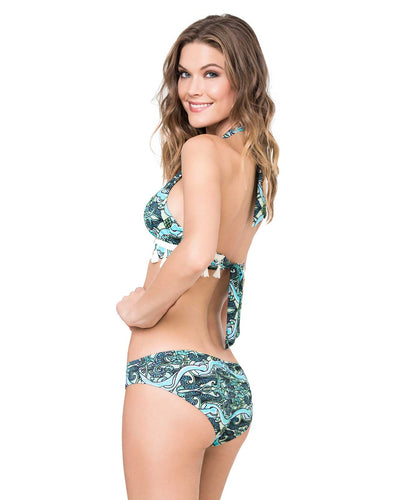 PRINTED BASIC BOTTOM KIBYS 814-4.PNT