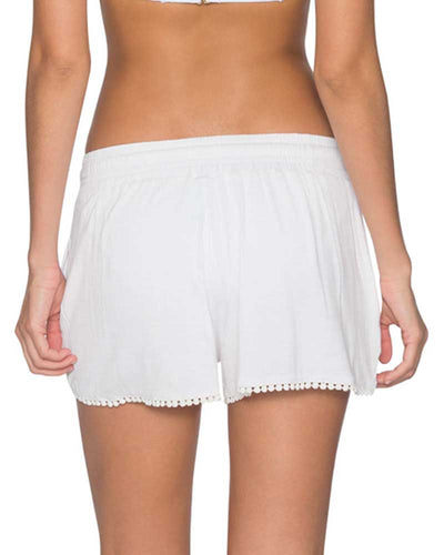 WHITE ISLAND SHORTS SUNSETS 940WHIT