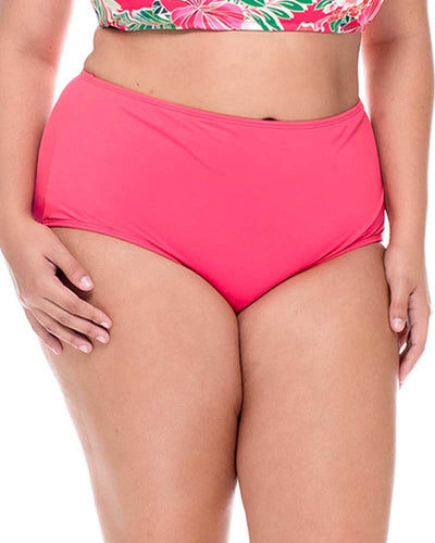 LOVER'S CORAL THE HIGH ROAD BOTTOM CURVE 97BLVCO