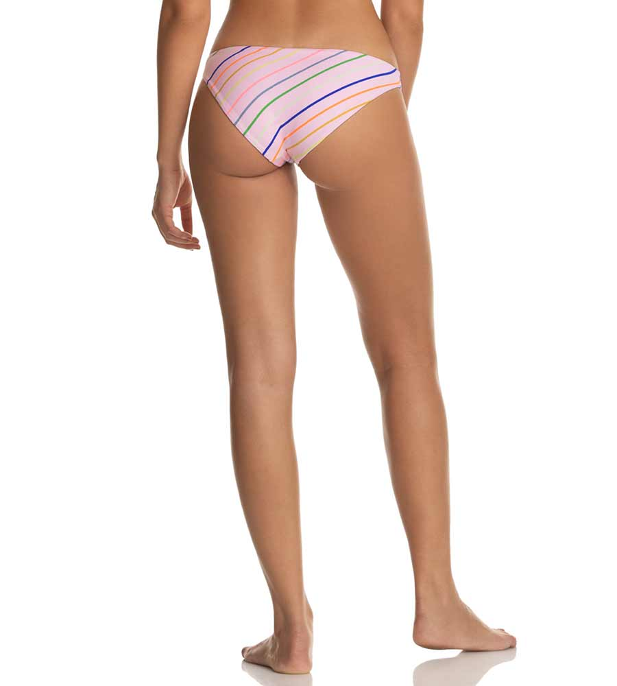 ACRODANCE FLIRT BIKINI BOTTOM BY MAAJI