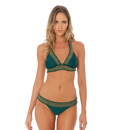 AMAZON ARTEMIS BIKINI BOTTOM DESPI 0525BF