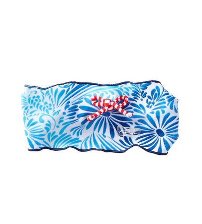 AMERICAN DREAM HEADBAND AZUL 8504