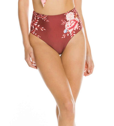 AURA ALICIA BOTTOM AGUA BENDITA AF5504619T1