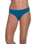 AWE FISHBONE PETROLEUM RUCHED BOTTOM BY MALAI