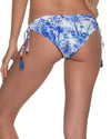 INDIANA JOURNEY TIE SIDE BOTTOM MALAI B00343