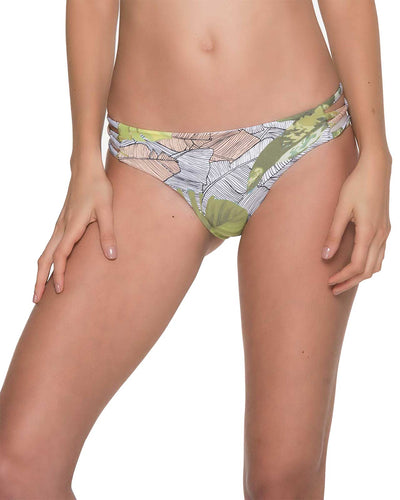 MUSA BALBISIANA STRING SIDE BOTTOM MALAI B00347