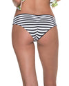 RAMAYA RUCHED BOTTOM MALAI B00354