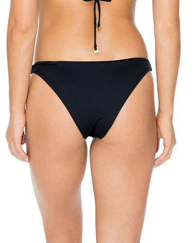 OBSIDIAN RIO BOTTOM AERIN ROSE B457OBSI