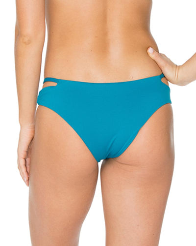 BLUE MALACHITE ARLO BOTTOM AERIN ROSE B480BLMA