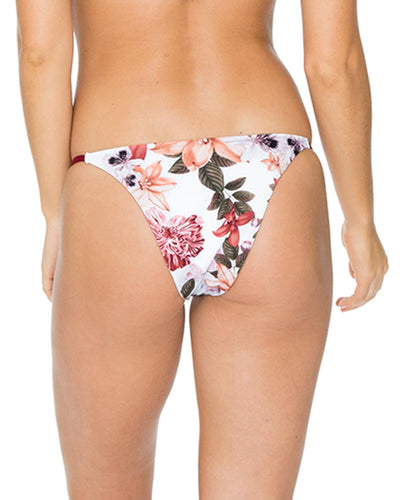 DESERT LILY OPAL MERCURY BOTTOM AERIN ROSE B490DELO