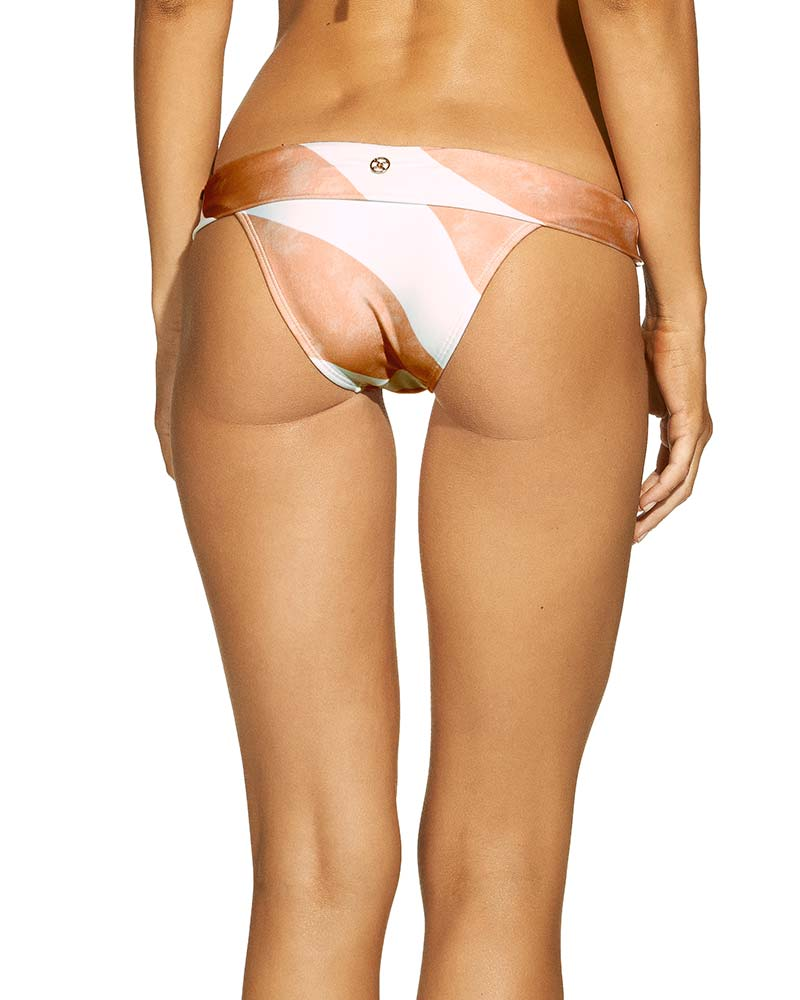 BALM NUDE BIA TUBE BOTTOM BY VIX