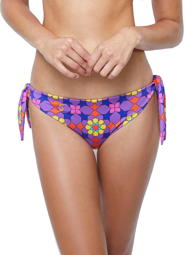 BEAUTY TIE SIDE BOTTOM MOMPOSSINA 300208