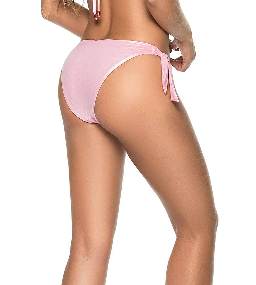 PAULINA LATIN BOTTOM BY PHAX