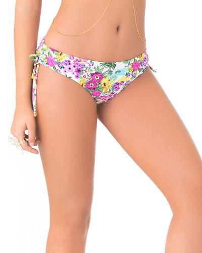 ESSENTIAL RHYTHM  FLOWERS CHEEKY BOTTOM PHAX BF11330141-310