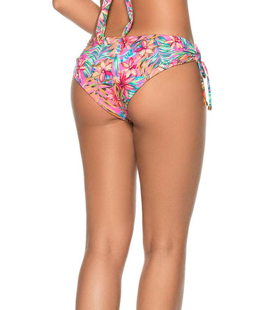 FRIDA CHEEKY BOTTOM PHAX BF11330160-660