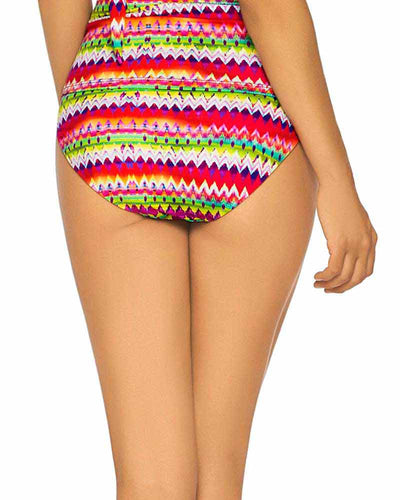 BONAROO FULL HIPSTER BOTTOM PHAX BF11350319-600