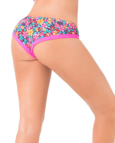 OASIS CHEEKY BOTTOM PHAX BF11350345-655