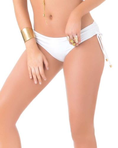 COLOR MIX WHITE CHEEKY BOTTOM PHAX BF16330003-100