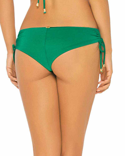 COLOR MIX BRIGHT GREEN CHEEKY BOTTOM PHAX BF16330003-328