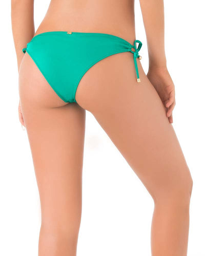 COLOR MIX GREEN LATIN BOTTOM PHAX BF16330005-328