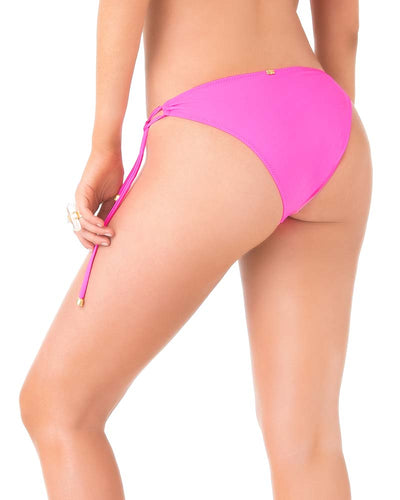 COLOR MIX NEON PINK LATIN BOTTOM PHAX BF16330005-655