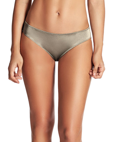 BRIGHT TAUPE COLOR MIX FULL BOTTOM PHAX BF16350020-049