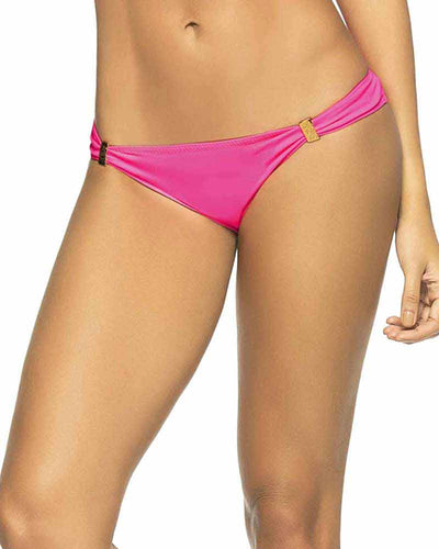 NEON PINK COLOR MIX MODERATE BOTTOM PHAX BF16350022-655