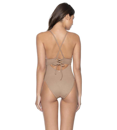 BIMINI BRIELLE ONE PIECE PILYQ BIM-564P