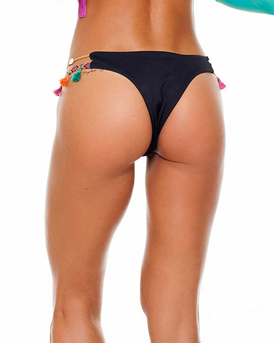 BLACK KENDALL BOTTOM LYBETHRAS BTKENDALL