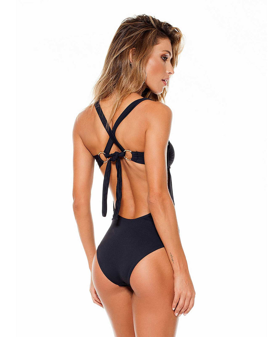 BLACK RAE ONE PIECE LYBETHRAS MBRAE