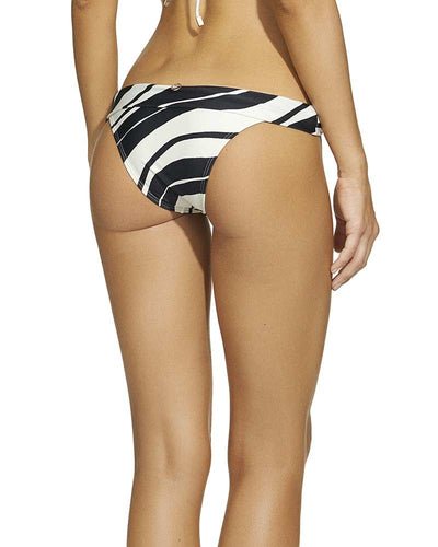 BLANCA BIA TUBE BOTTOM VIX 150-567-001