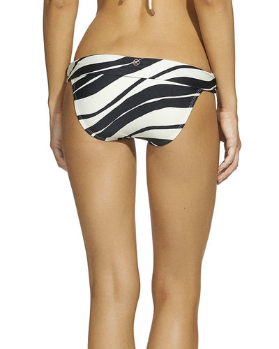 BLANCA BIA TUBE BOTTOM VIX 151-567-001