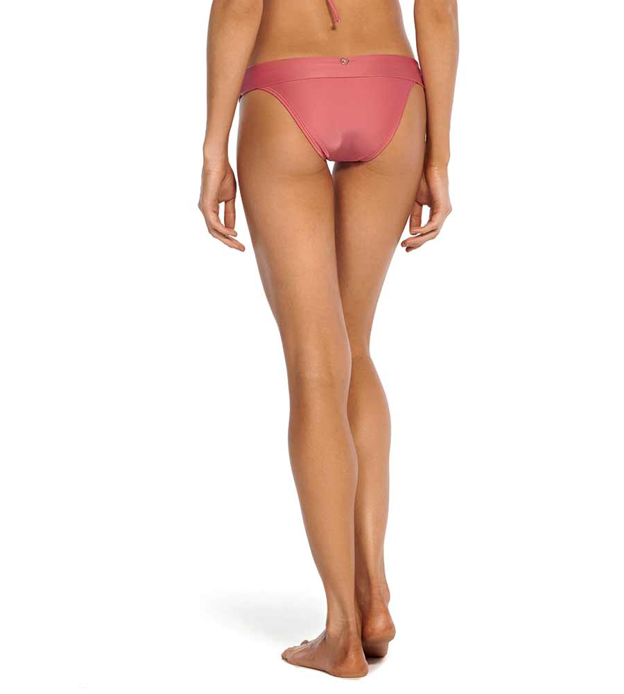 BLUSH BIA TUBE BOTTOM VIX 151-406-010