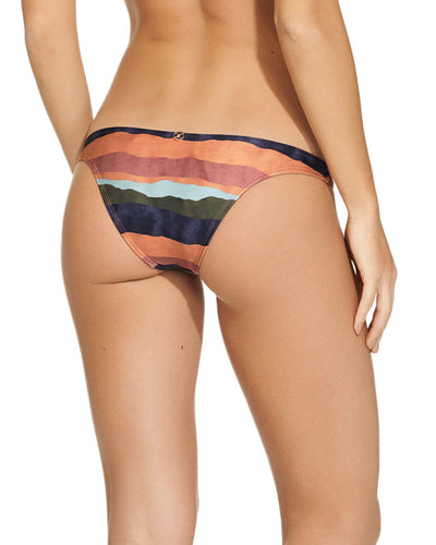 BONAIRE BASIC BOTTOM VIX 249-524-035