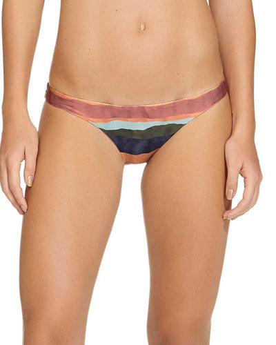 BONAIRE BASIC BOTTOM VIX 252-524-035
