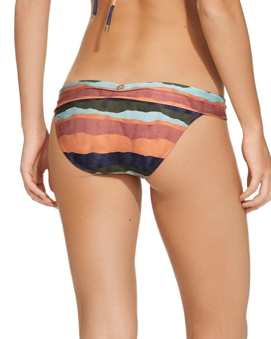 BONAIRE BIA TUBE BOTTOM BY VIX
