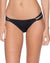 ONYX DAY DREAMER HIPSTER BOTTOM BY SWIM SYSTEMS