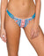 WILDFLOWER DAY DREAMER HIPSTER BOTTOM BY SWIM SYSTEMS