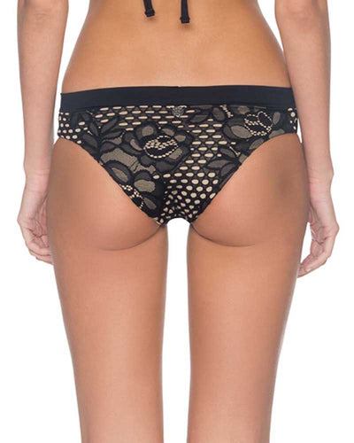 HONEY LACE BONDI BOTTOM SWIM SYSTEMS C204HOLA
