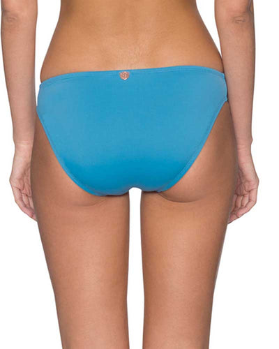 BAY BLUE AMERICANA BOTTOM SWIM SYSTEMS C216BAYB