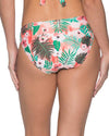 CALIFORNIA PALMS AMERICANA BOTTOM SWIM SYSTEMS C216CAPA