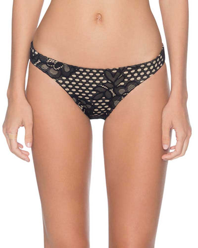 HONEY LACE AMERICANA BOTTOM SWIM SYSTEMS C216HOLA
