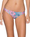 LOVE BUG AMERICANA BOTTOM SWIM SYSTEMS C216LOBU