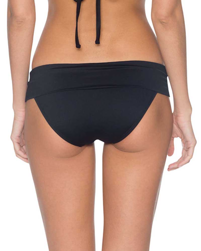 ONYX OUTLAW BOTTOM BY SWIM SYSTEMS