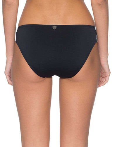 ONYX TRIPLE THREAT BOTTOM SWIM SYSTEMS C222ONYX